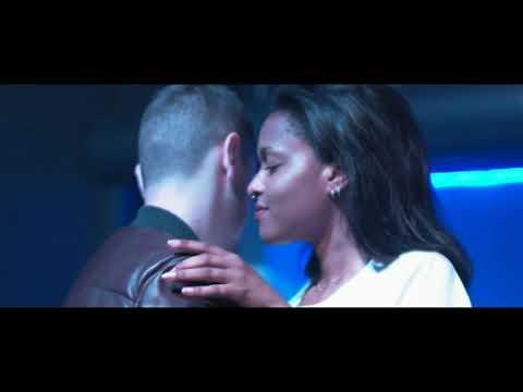 charly-romero---dale-ritmo-(vídeo-oficial)-#reggaeton-#musicalatina
