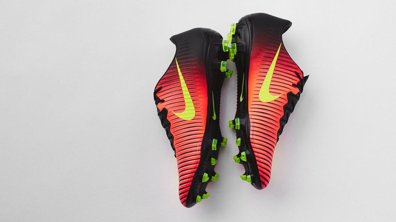 4e32feb8678 Review : Fake Nike Mercurial Vapor XI soccer