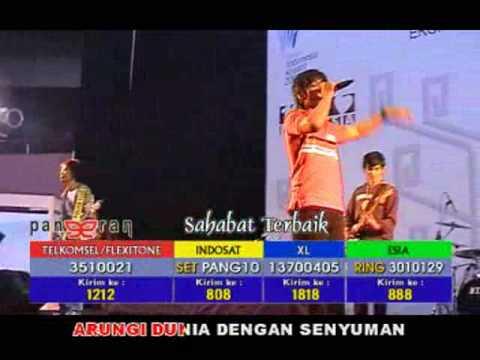 Pangeran Band _Sahabat