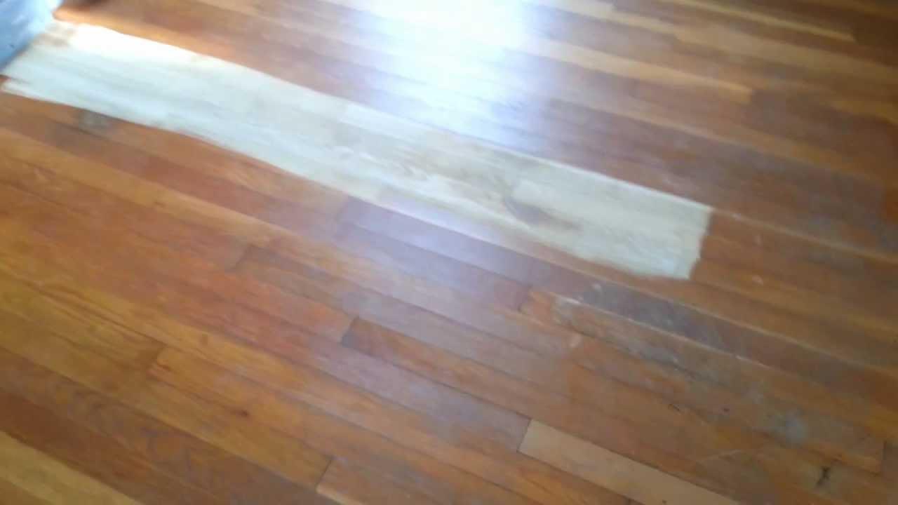Refinishing Beveled Hardwood Floors Gurus Floor