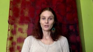 Setting boundaries & Saying NO & vs. Unconditional Love & Oneness //Love Coaching