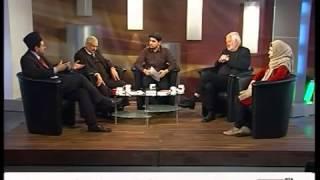 Ahmadiyya Khalif: Politischer Diktator oder Spirituelles Oberhaupt?