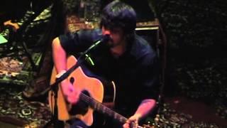 Foo Fighters 2006-08-21 New York, NY