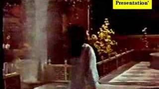 Noor Jehan - Uss Pe Ae Chand Tujhe - Naya Sawera (1970)