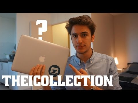 Quel Mac choisir pour la rentrée 2015 ?