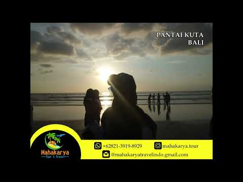 paket-wisata-bali-inap-2-malam-blitar-|-+62821-3919-8929-|-mahakarya-tour-and-travel