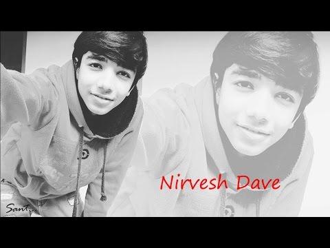 Nirvesh Dave - Chak de India