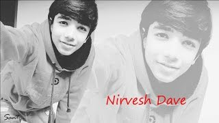 Nirvesh Dave - Chak de India - 2013