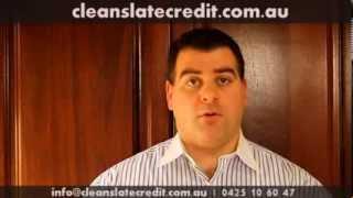 No Credit Check Loans 5000 What is a No Credit Check 5000 Loan