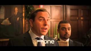 Mr Stink Trailer - BBC One Christmas 2012