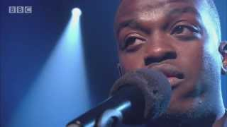 George The Poet - YOLO - Later... with Jools Holland - BBC Two