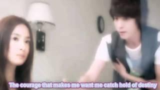 Destiny - Super Junior M
