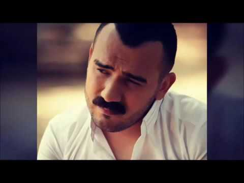 Mesut HASKAYA - Sanada Bu Yakışır (Official Video) 2o16