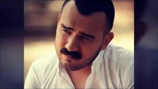 Mesut HASKAYA - Sanada Bu Yakışır (Official Video) 2o16