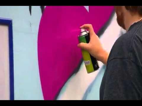 Graffiti KiNGS _ illuminArty Colors mural [www.keepvid.com].mp4