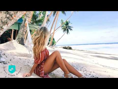 New Summer Deep House Mix 2016 | ♫ 1 Hour Palm Beach Music ♫ | by ROMAN DEPTHSOUND