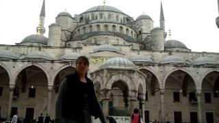 Hicaz ezan SultanAhmet camii İstanbul video-2011-05-13-13-24-52.mp4