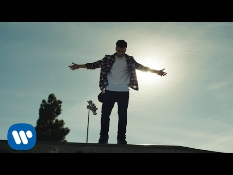 David Carreira - Rien à Envier (Clip Officiel)