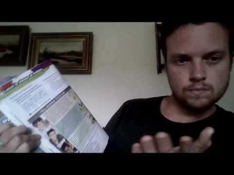 cambridge-prepare-student-book