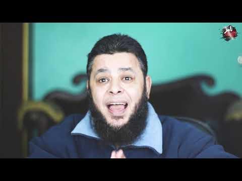 على منصور الكيالي يخترع صلاة جديدة thumbnail