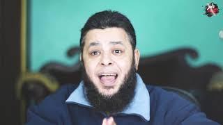 على منصور الكيالي يخترع صلاة جديدة