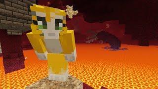 Minecraft Xbox - Lab 115 - Dirty Cheaters {5}