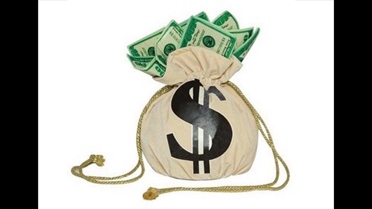 Wie Im Internet Geld Verdienen