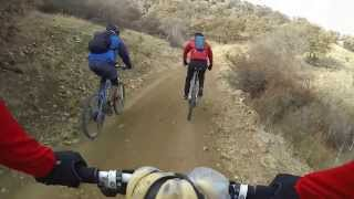Selçuk Üniversitesi Bisiklet Topluluğu - Selçuk Üniversitesi Bisiklet Topluluğu Tanıtım Video.