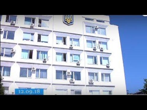 ТРК ВіККА: У когорті радників черкаського мера ротація «свободівців»