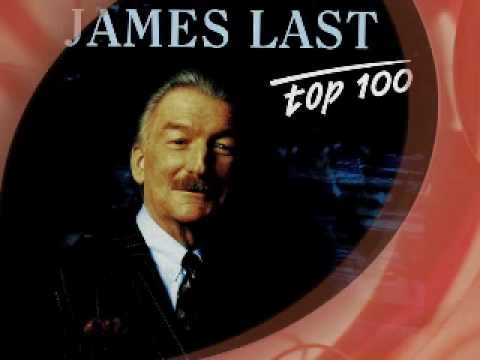 James Last - Rosamunde
