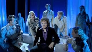 Trailer Willem Ruis - De show van zijn leven