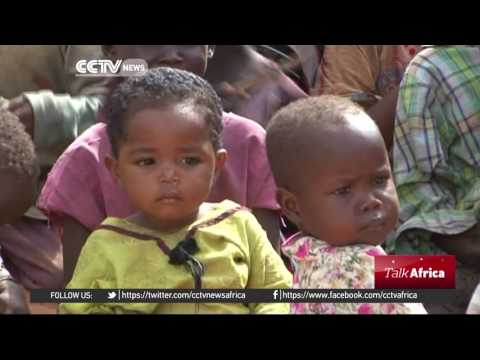 Talk Africa: Africa security in 2016