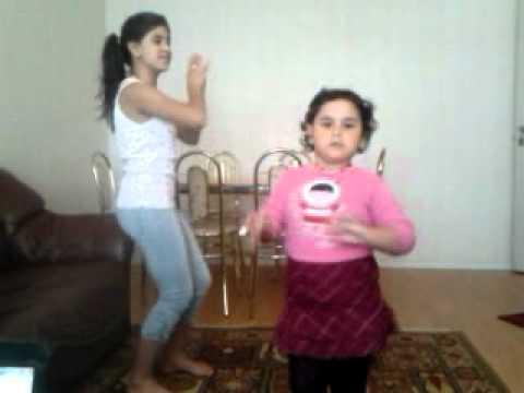 video 2011 08 09 16 04 12