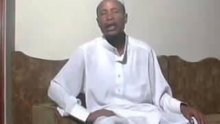 Menzuma Afaan Oromo By Sh. Mohamed Noor 10ffaa