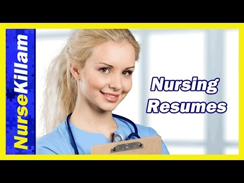 custom writing at 10 how to write a resume for rn position
