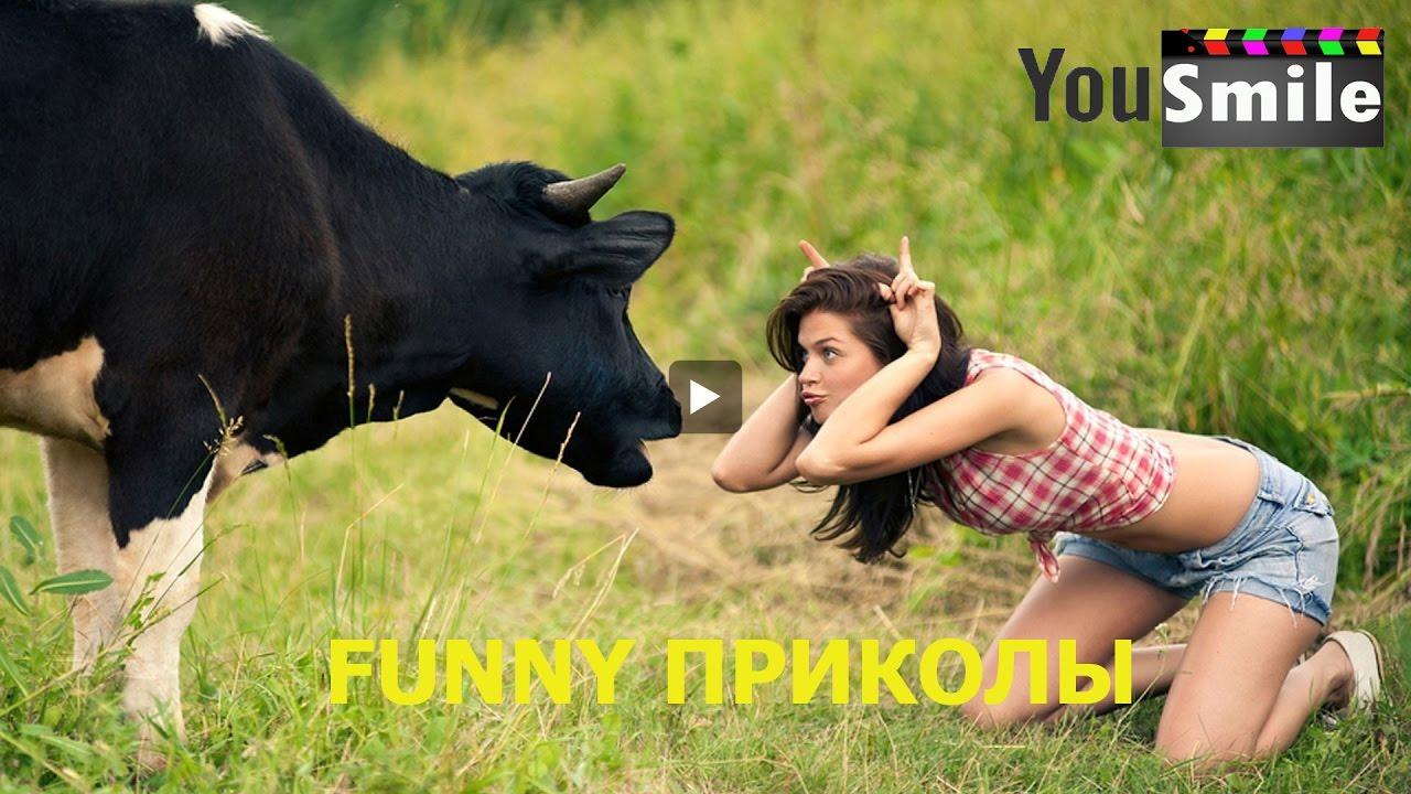 Смотреть фильмы онлайн уличные танцы 3 720