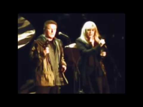 Don Henley and Stevie Nicks - Two Voices Tour 2005