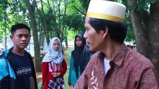 Download Video Lucu!!! Film Makassar - Gara Gara Bahasa (Lembaga Latoa) MP3 3GP MP4