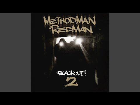 method man redman america's most mp3