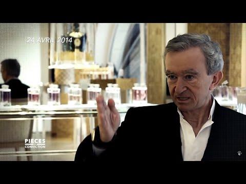 Bernard Arnault, l'art de payer moins d'impôts