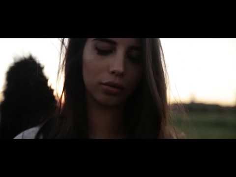 Javi Ayul - Baby | Video Oficial