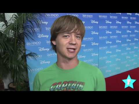 Jason Earles & Miley Cyrus' Real Life Relationship