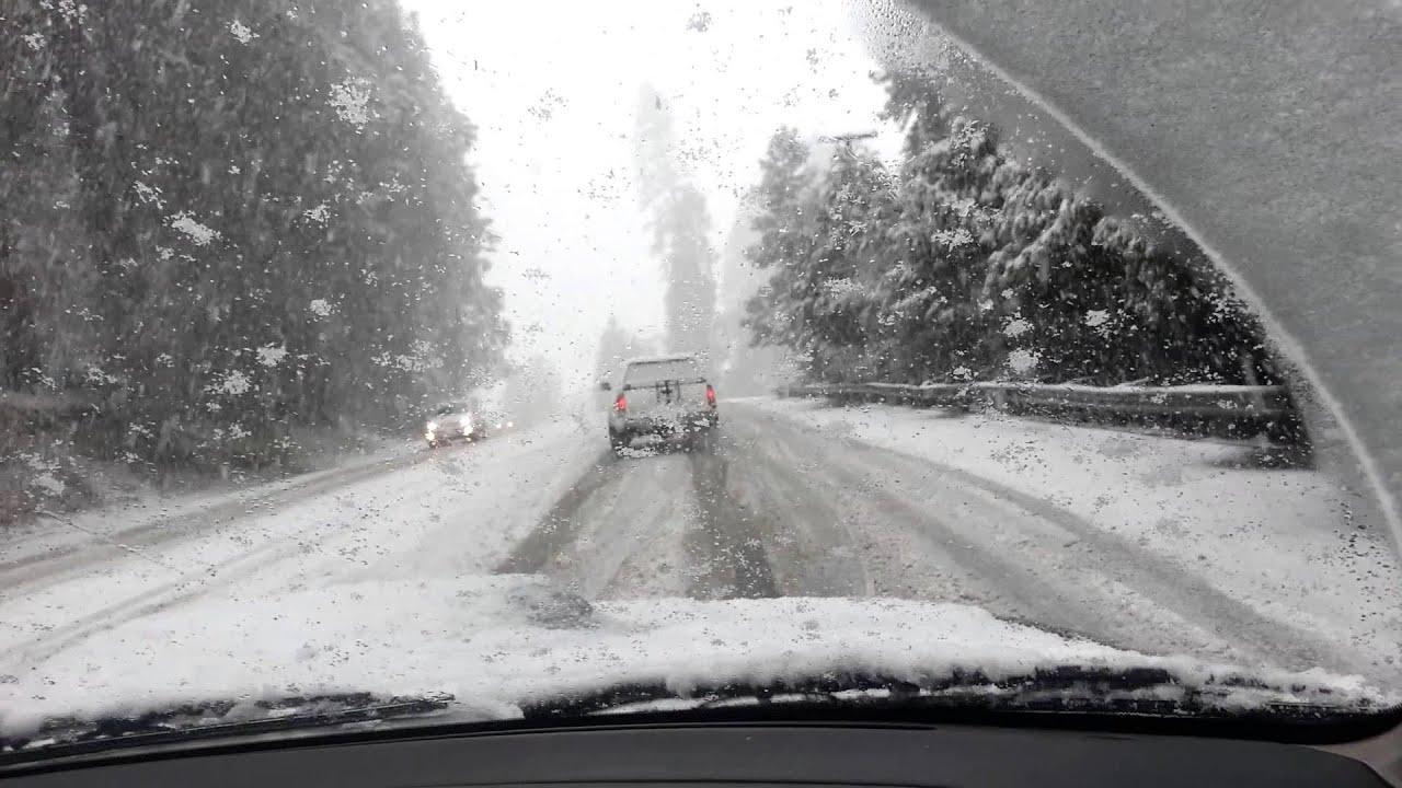 Snow driving subaru forester xt grass valley tacom youtube snow driving subaru forester xt grass valley tacom vanachro Choice Image