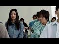 한국 영화 영어 자막 엄마 & 아빠는 학생 2016입니다