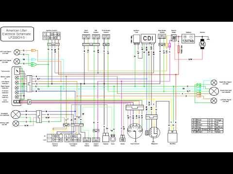 Suzuki raider 150 electrical diagram raider 150 rectifier diagram kinroad 250 wiring diagram pgo bugrider 250 engine workshop manual raider 150 cdi diagram at suzuki swarovskicordoba Image collections