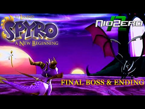 Spyro and Cynder: Whatever It Takes from YouTube · Duration:  3 minutes 18 seconds