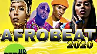 BEST OF NAIJA AFROBEAT MIX 2019 | DJ PEREZ | JAN 2020 | WIZKID | RUDEBOY | DAVIDO, | RUDEBONE,JOEBOY