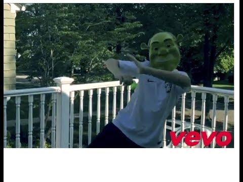 Ya Ya Yu ( Official Music Video) Ft. NutellaLidVlogs - Juicebros