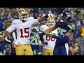 Most Savage Moments In NFL History || HD (Part 2)