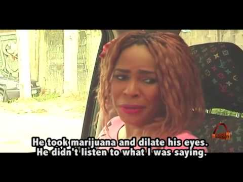 Apata - Yoruba Latest 2014 Movie. | by MovieKinGG thumbnail